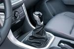2017款 大通T60 2.8T柴油手动两驱高底盘舒享型大双排国V