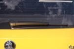 2015款 斯柯达晶锐 1.6L 自动运动版