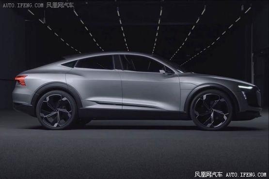 奥迪CEO被捕 奥迪推迟发布新一代电动车