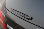 2012款 奔驰B 200