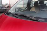 2013款 吉奥星朗 1.5L 七座豪华型