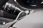 2015款 起亚K3 1.6L  自动Premium