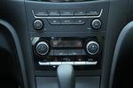 2018款 奔腾B70 1.8T 自动轿跑版互联智享型