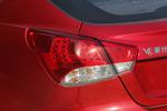 2013款 东南V6菱仕 1.5L 手动旗舰版