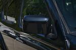 2013款 日产帕拉丁 2.4L 手动两驱标准型
