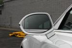 2013款 奥迪A7 30 FSI 标准型