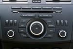 2012款 马自达3星骋 1.6L 自动舒适型 三厢