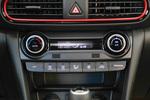 2018款 现代ENCINO 昂希诺 1.6T 双离合基本型