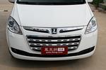 2013款 纳智捷大7 MPV 2.0T 行政型