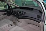 2016款 比亚迪e6 400 精英型