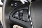 2015款 奇瑞艾瑞泽M7 1.8L 手动宽享型