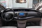 2014款 比亚迪e6 精英型(北京版)