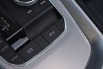 2019款 宝马Z4 sDrive25i M运动套装