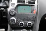 2012款 DS5 1.6T 尊享版