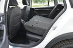 旅行车 TSI280 DSG豪华版 国V