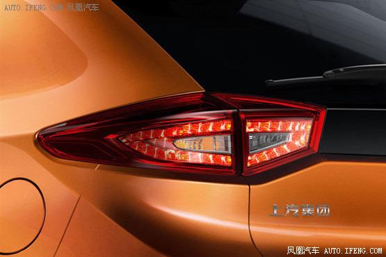 将上市10万元起家用SUV 马自达CX 3领衔高清图片