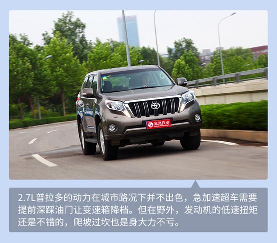 特别策划:家庭选车记-城市+越野SUV-图16