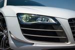 2013款 奥迪R8 5.2 FSI quattro 中国专享型