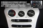 2013款 奇瑞QQ3 1.0L 手动快乐版