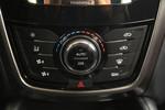 2014款 长安CS75 1.8T 自动尊贵型