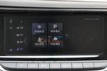 2020款 东风风神AX7 1.6T 自动AI领航型 国VI