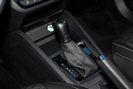 2018款 斯柯达柯米克 1.5L 自动舒适版
