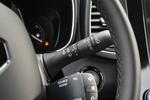 2018款 雷诺科雷傲 2.5L 四驱至尊版