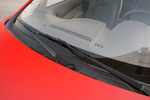 2012款 雪佛兰赛欧 三厢 1.2L 手动温馨版