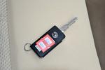 2013款 海马普力马 1.6L 手动 7座创想版