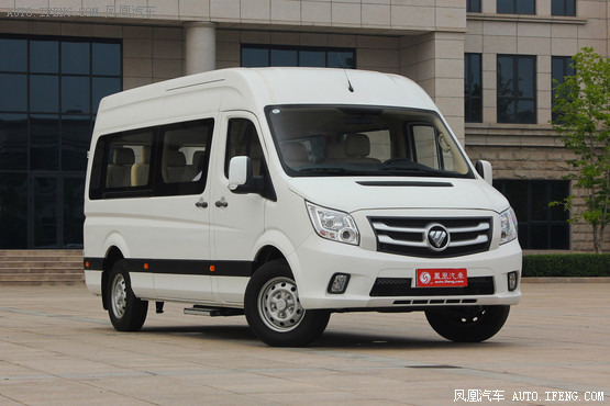 吉林省世通 购图雅诺现车可优惠0.4万元