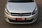 2013款 江淮和悦RS 1.8L 手动豪华型