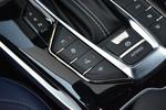2019款 上汽MAXUS D60 1.5T 自动极客全配版