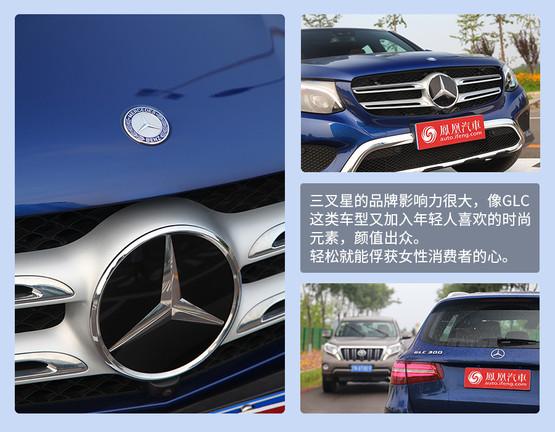特别策划:家庭选车记-城市+越野SUV-图20