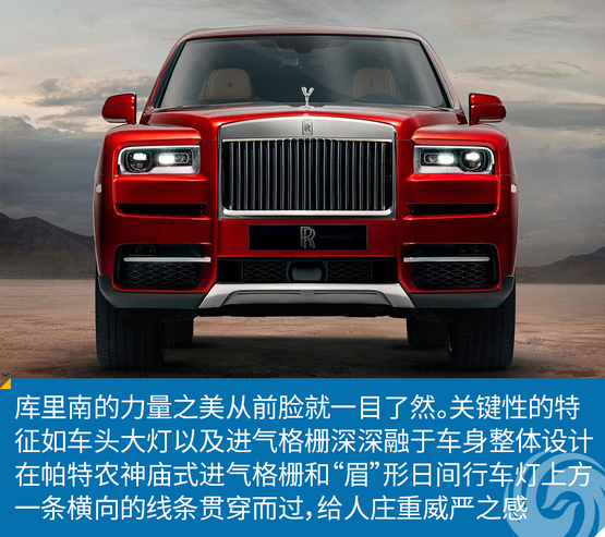 http://www.weixinrensheng.com/qichekong/1150192.html