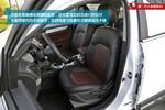 2015款 江淮瑞风S5 1.5TGDI 手动豪华版