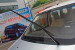2015款 五菱宏光S1 1.5L 中配版