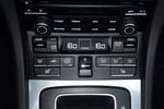 2018款 保时捷718 Boxster S 2.5T