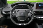 2017款 标致5008 380THP 7座豪华GT版