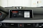 2019款 宝马X6  xDrive35i 尊享版M运动套装