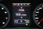 2017款 江淮瑞风A60 1.5T 自动豪华商务型
