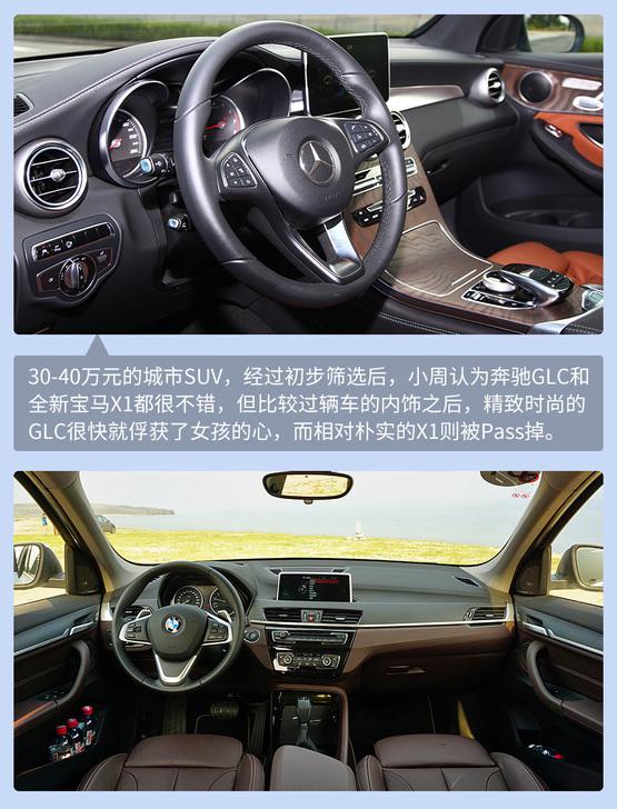 特别策划:家庭选车记-城市+越野SUV-图21
