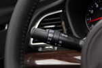2017款 起亚凯绅 1.8L 自动标准版