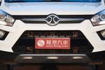 2015款 北汽绅宝X25 1.5L 自动豪华版