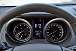 2014款 丰田普拉多 4.0L TX-L