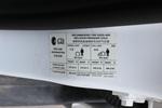 两厢 EcoBoost 125 自动超能风尚型智行版