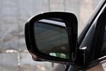 2014款 英菲尼迪QX60 Hybrid 两驱卓越版