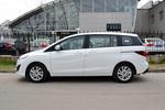 2013款 马自达5 2.0L 自动舒适型