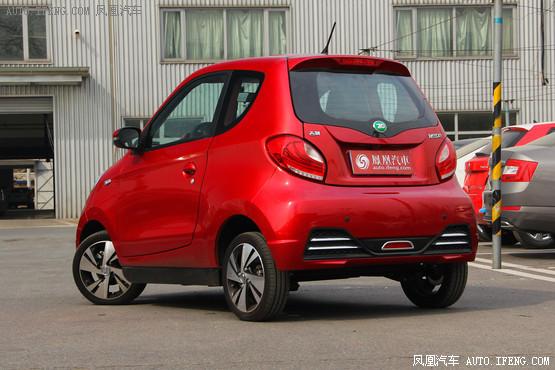 2017年中国市场各级别销量冠军车型 - yuhongbo555888 - yuhongbo555888的博客