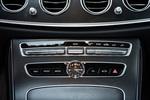 2018款 奔驰E 改款 E 300 L 运动豪华型