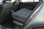 旅行车 TSI280 DSG旗舰版 国V